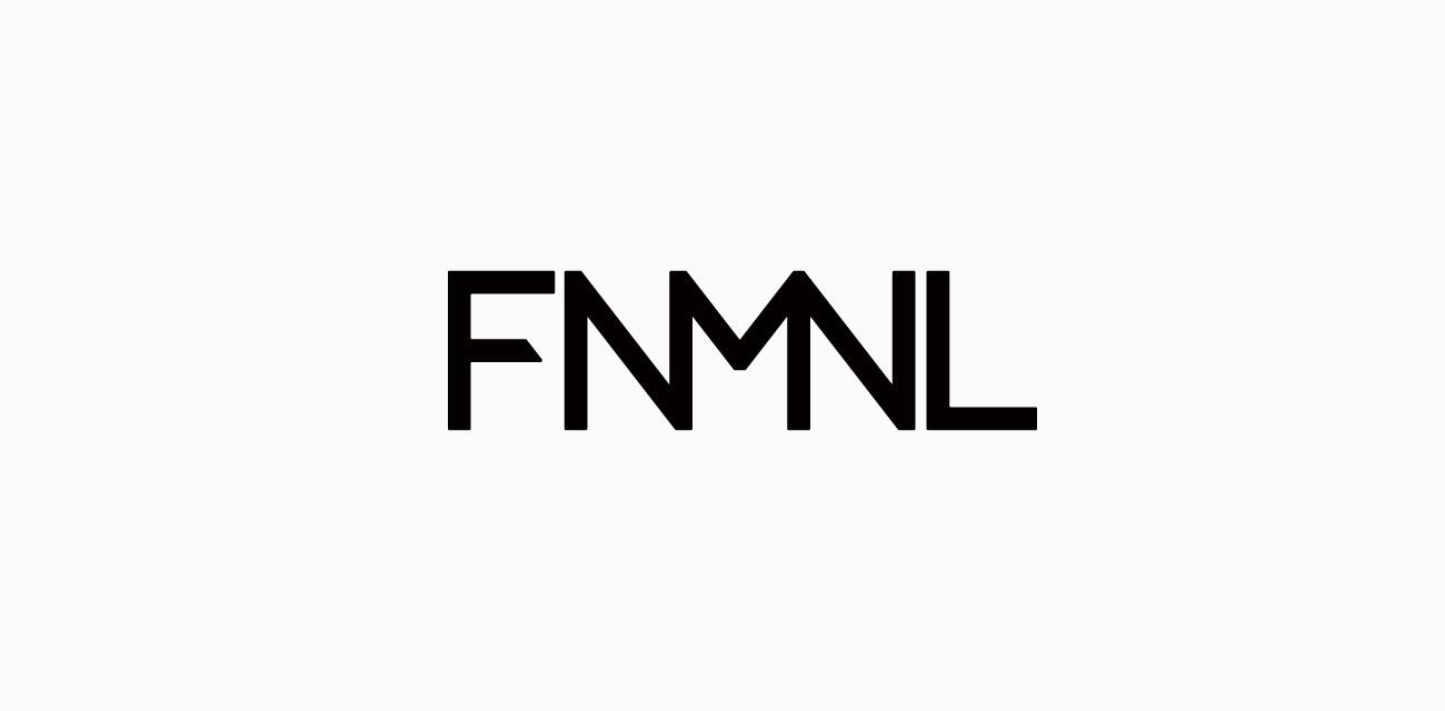 代々木上原 QRATES レコード制作や音楽メディアを手がける TDMS inc. による音楽メディア FNMNL