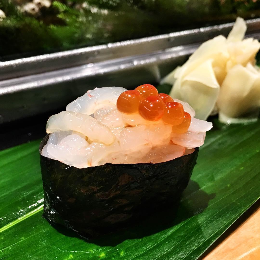 sushikanbunten1