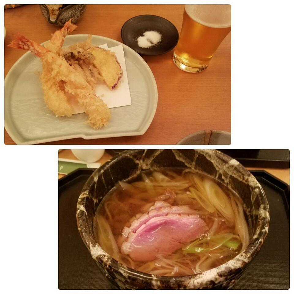 kiyosemusashiya2
