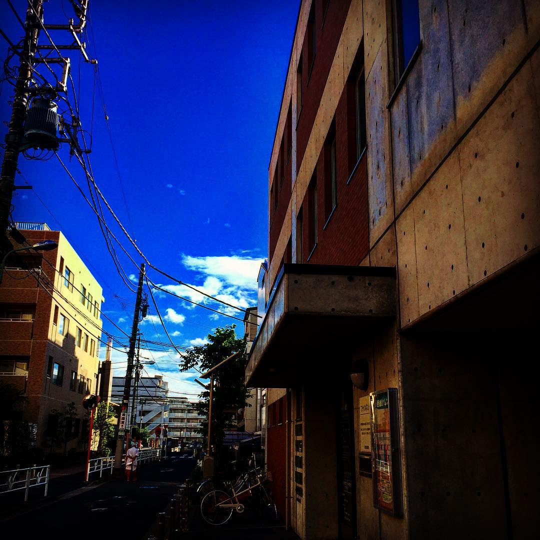 nishiharalibrary1