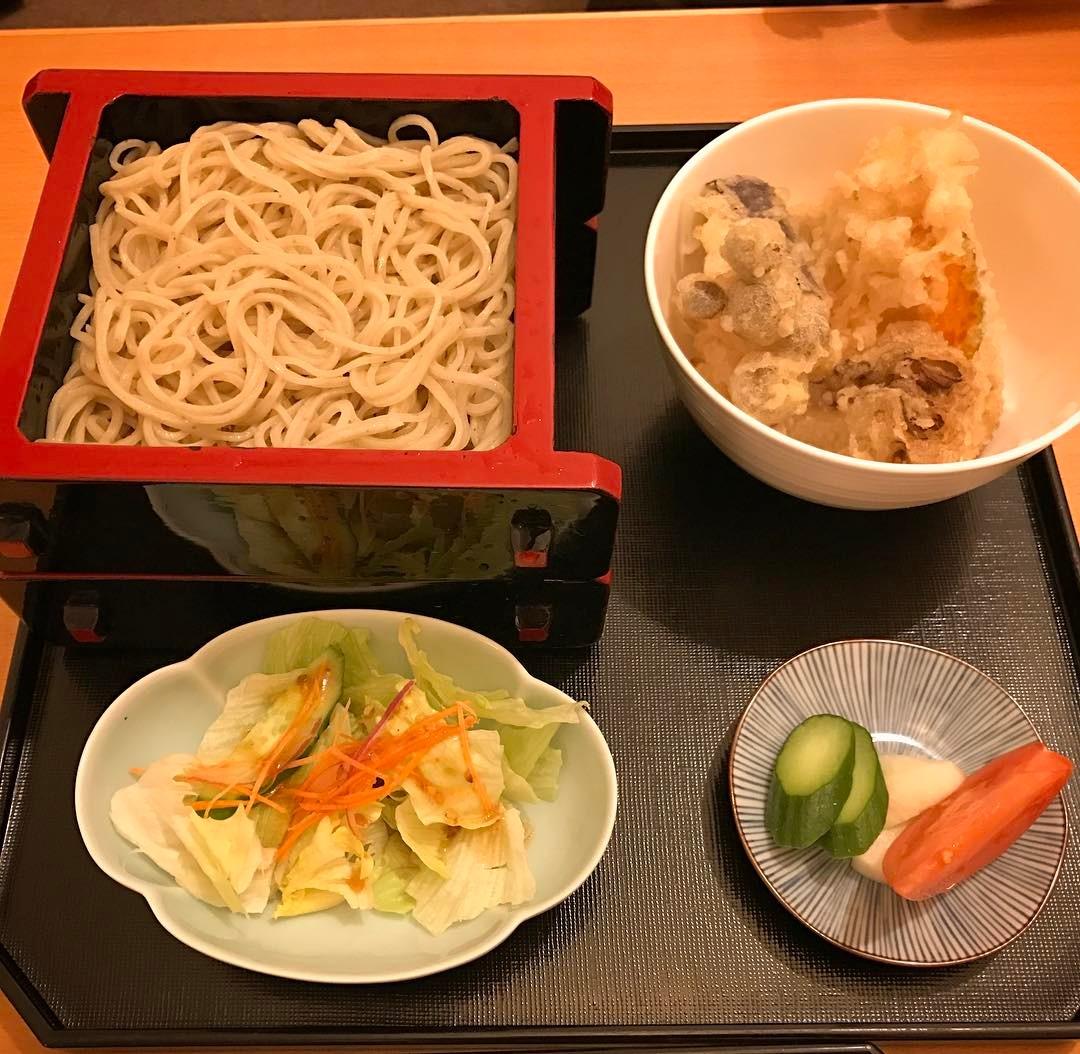 kiyosemusashiya1