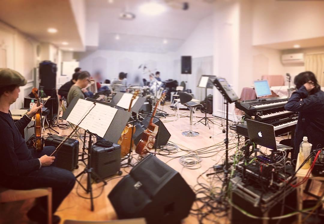 studiotheory1