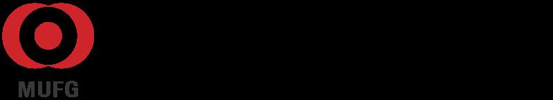 mitsuitokyoUFJbank1