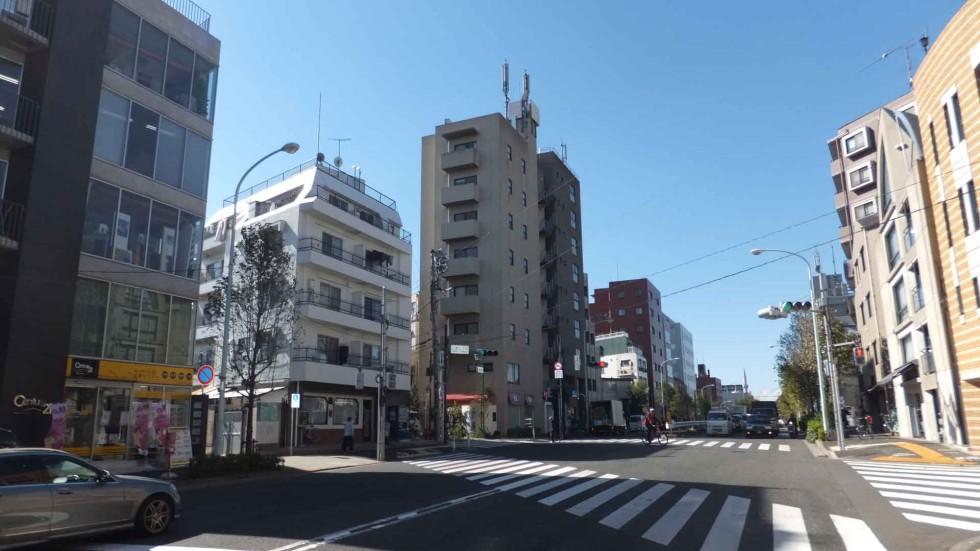 minamiguchi1