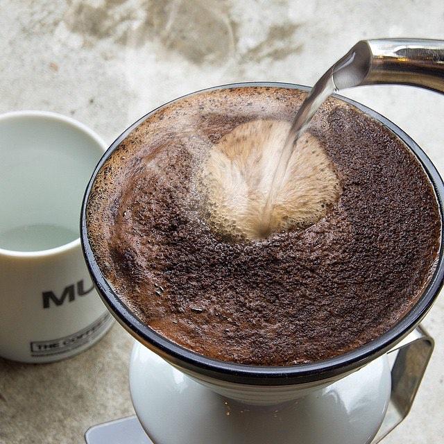 thecoffeeshop1