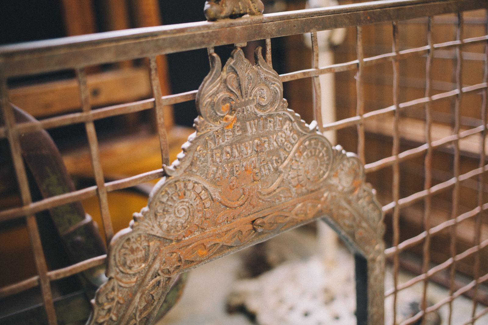 代々木上原 代々木八幡 SPEAKEASY SALOON BEAUTYSMITH スピークイージー サルーン ビューティスミス