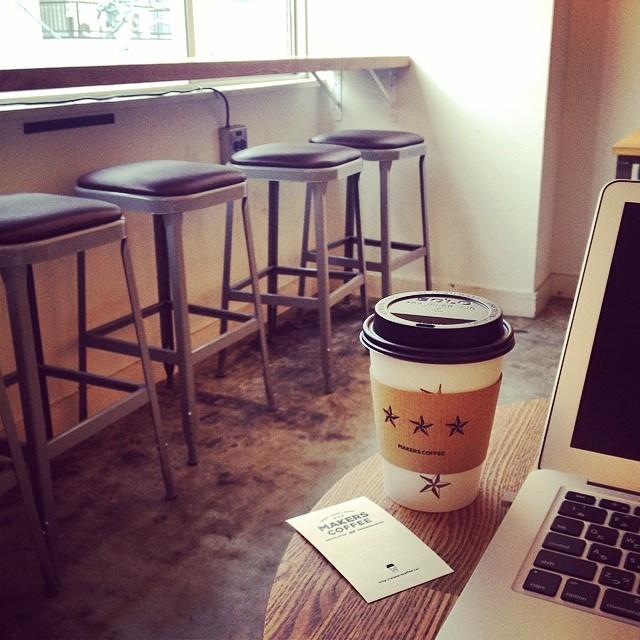 makerscoffee2