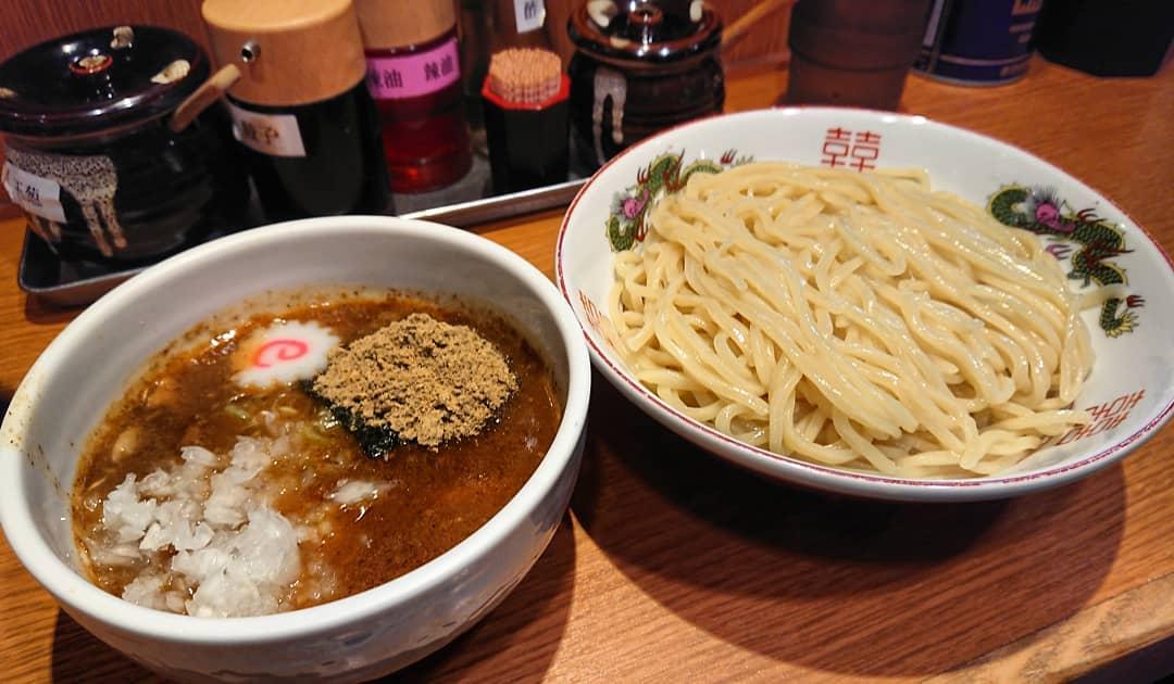 taishoken1