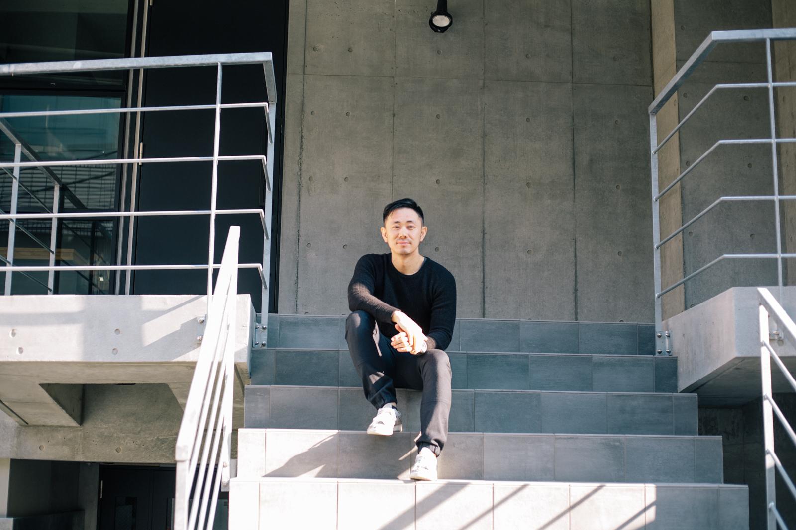 代々木上原 OPRCT オプレクト スタジオ ライブ クラブ