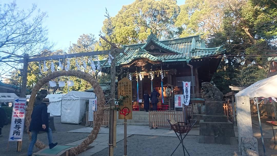 yoyogihachiman1
