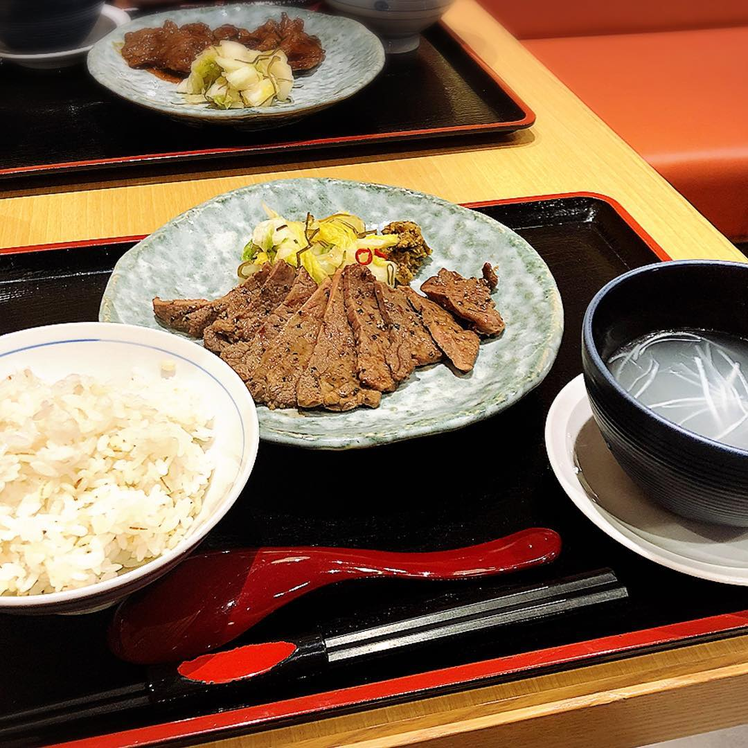 daikokuya1