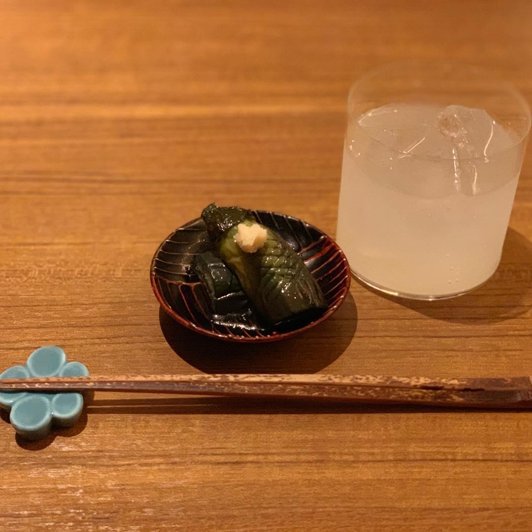 nakatogawa1