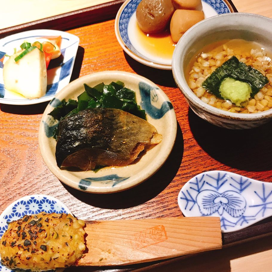 maruyama2