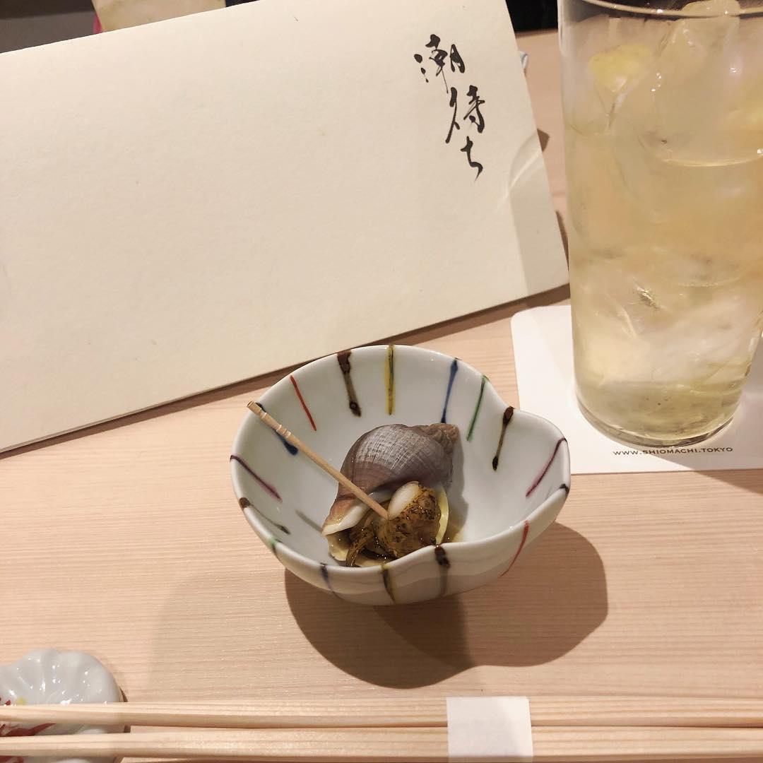 shiomachi1