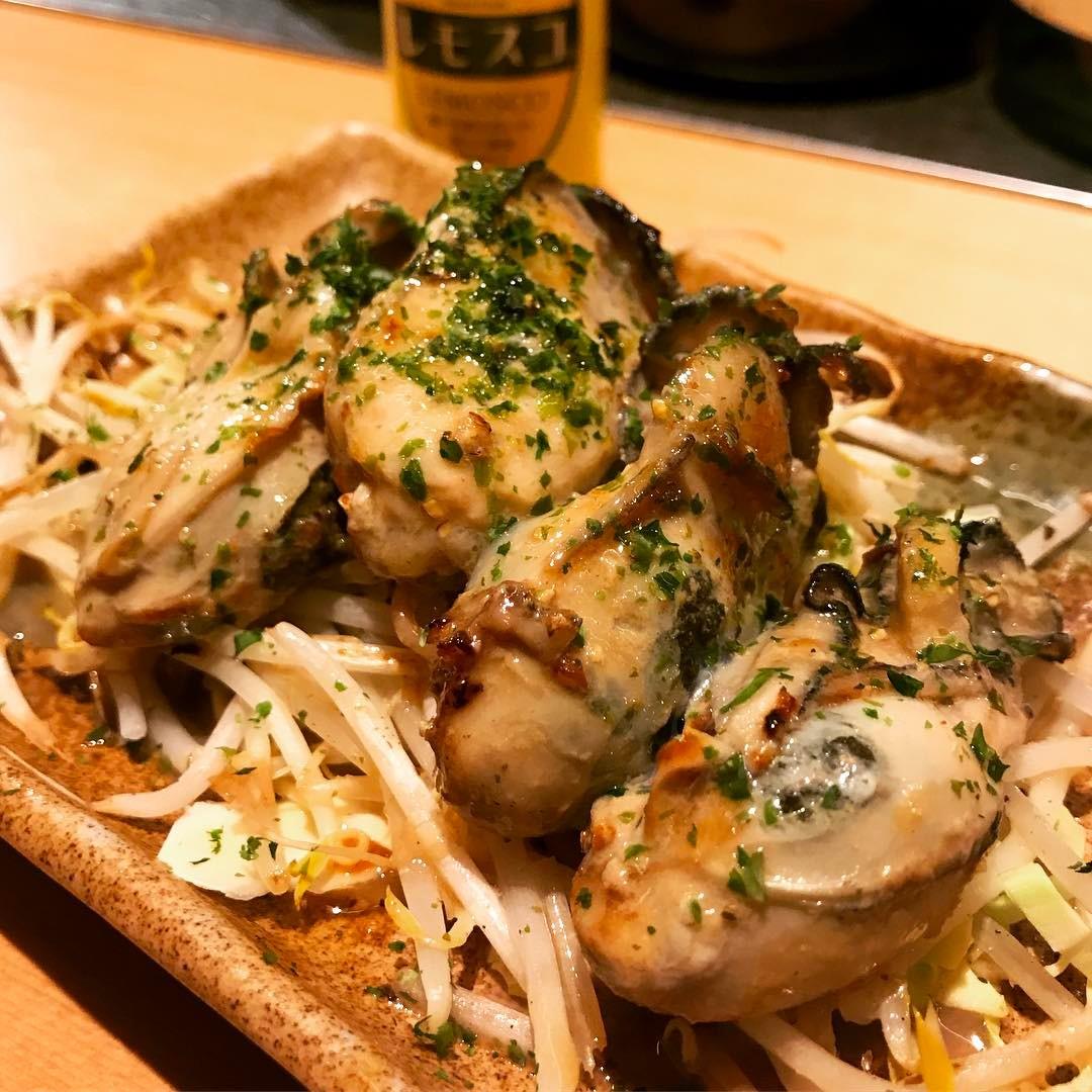koshinji2