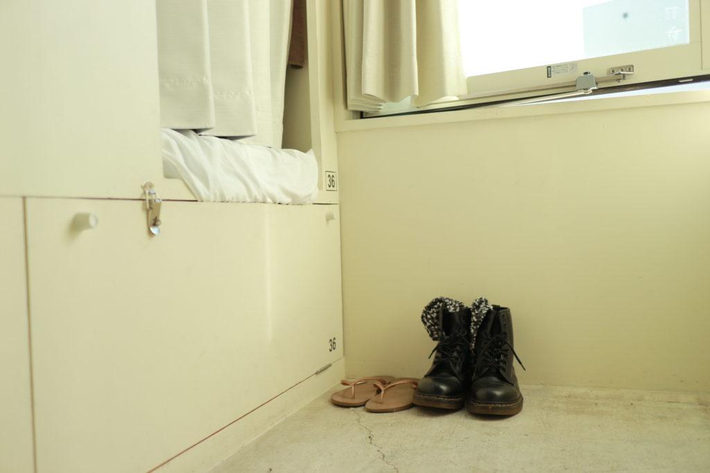 almond hostel & cafe 代々木公園 渋谷 代々木八幡