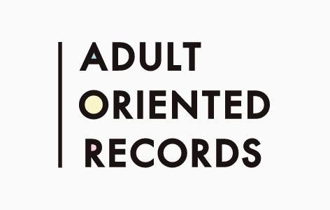 レコードブティック Adult Oriented Records