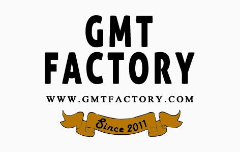 ファッションアイテム修理専門店 GMT FACTORY