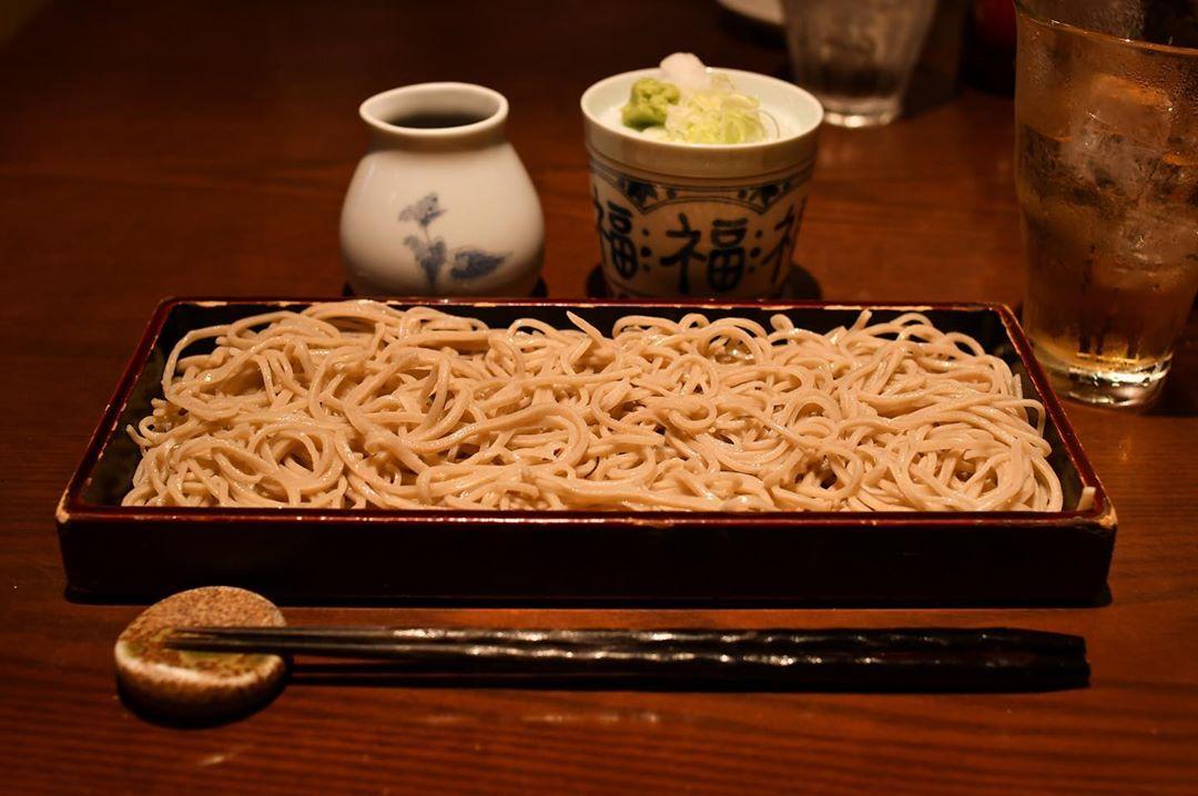 yamasemi1