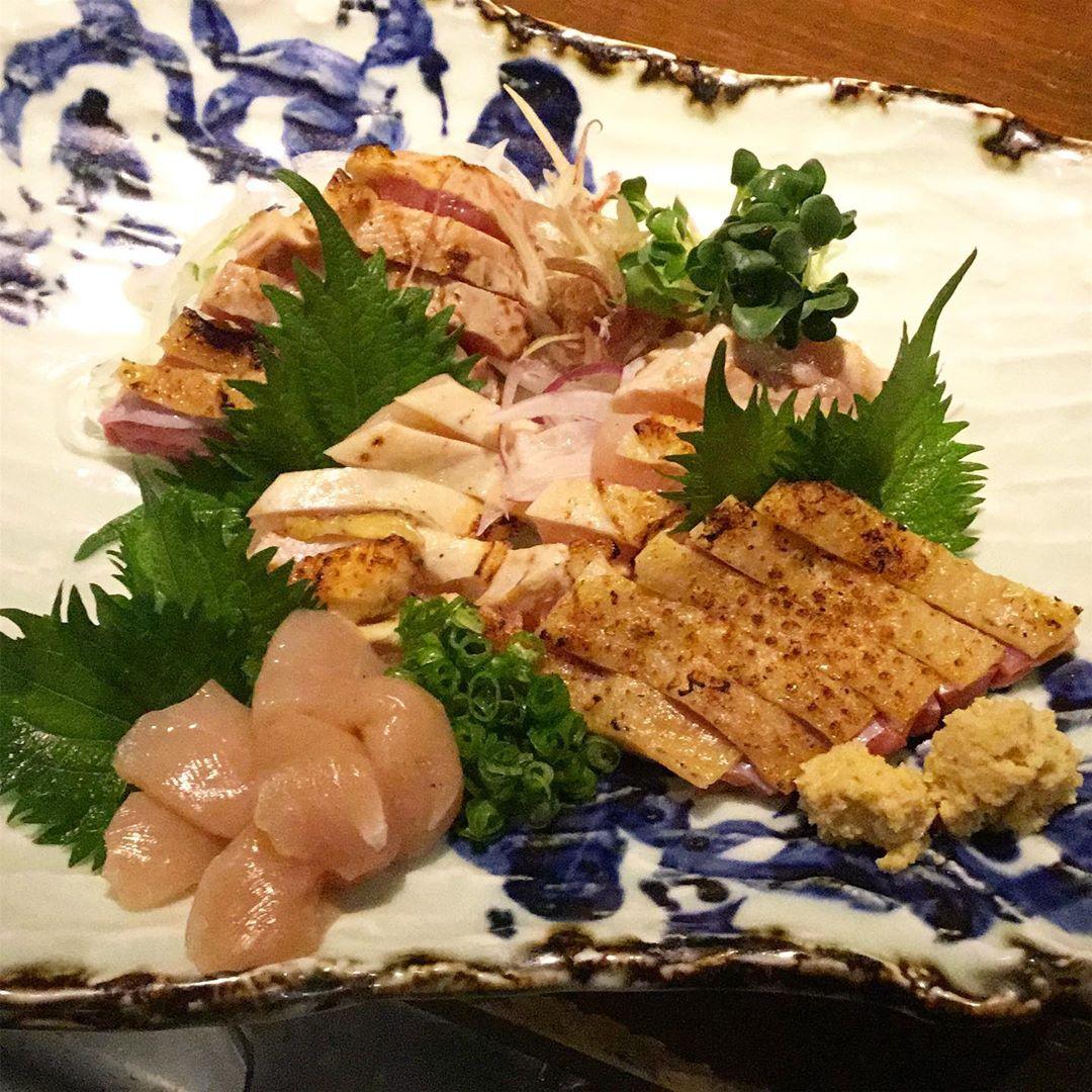 satsumaogojo1